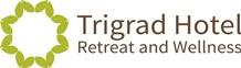 Trigrad Hotel